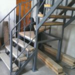 stairs_20