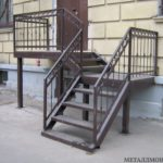 stairs_45