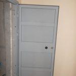 technic_doors_11