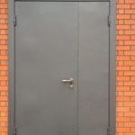 technic_doors_2