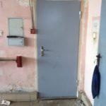 technic_doors_21
