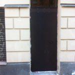 technic_doors_22