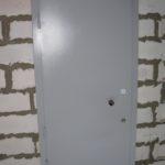 technic_doors_23