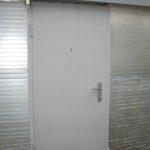 technic_doors_26