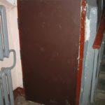technic_doors_28