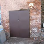 technic_doors_31