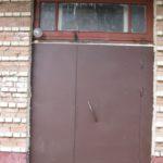 technic_doors_33