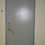 technic_doors_36