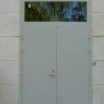 technic_doors_38