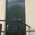 technic_doors_39