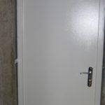 technic_doors_4