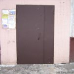 technic_doors_41