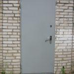 technic_doors_43