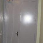 technic_doors_44