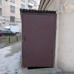 technic_doors_9