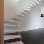 Loft_Stair_4