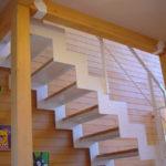 Loft_Stair_3