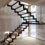 open_stair_13