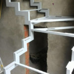 open_stair_8