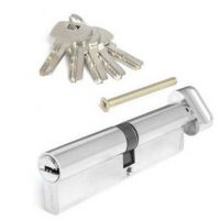 Avers ключ-вертушка