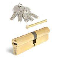 Abers Ключ-ключ