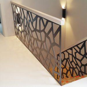 loftrails