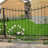 metal_fence_15
