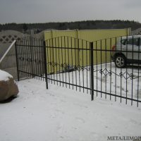 metal_fence_18