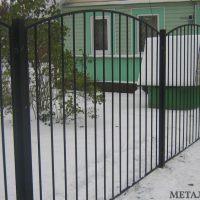 metal_fence_21
