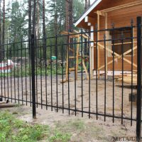 metal_fence_23