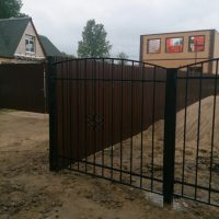 metal_fence_24