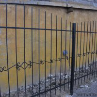 metal_fence_4