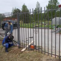 metal_fence_5