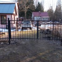 metal_fence_7