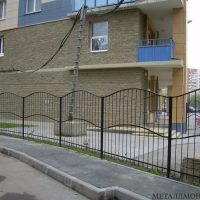 metal_fence_9