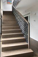 schody-dywanowe-p258-chudzinski-schody-001