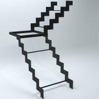 stair_loft_L