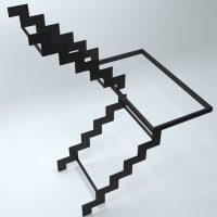 stair_loft_U
