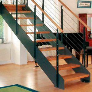 stair_loft_link