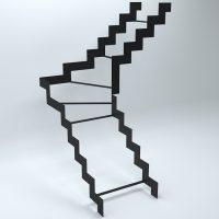 stair_loft_winderL