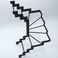 stair_loft_winderU