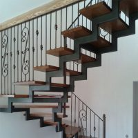 stair_open_link