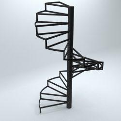 stair_spiral