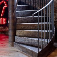stair_spiral_link