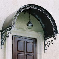 wrought_canop