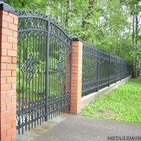 wrought_fence_10