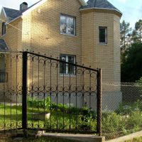 wrought_fence_15