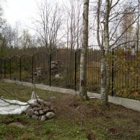 wrought_fence_20