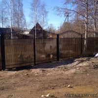 wrought_fence_25