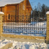 wrought_fence_54